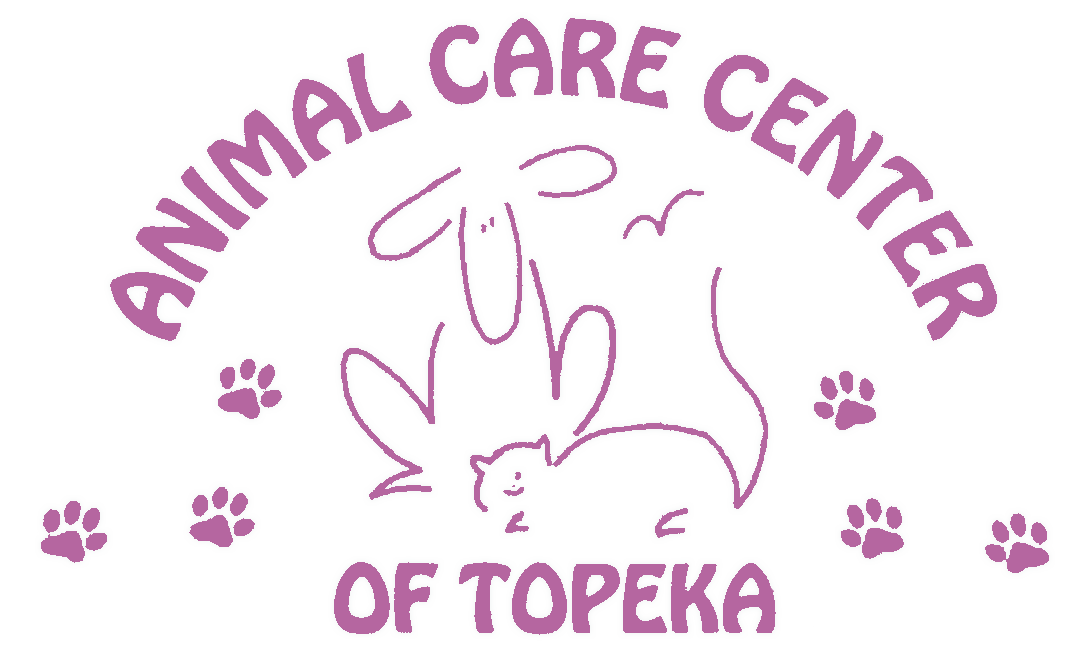 Animal Care Center of Topeka