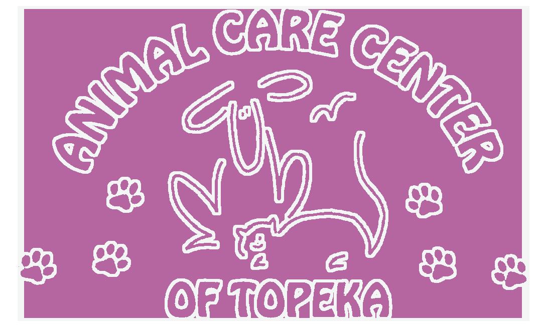 Animal Care Center of Topeka